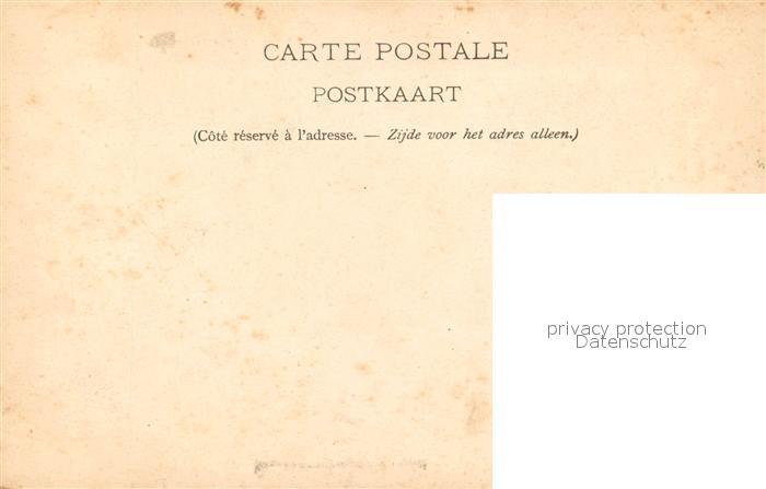 AK / Ansichtskarte Gand_Belgien Porte de la Citadelle Gand Belgien 1