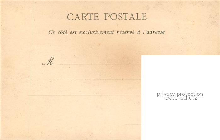 AK / Ansichtskarte Saint Pierre de Chartreuse Pic de Chamechande Saint Pierre de Chartreuse 1