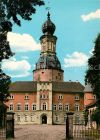 Bild zu Jever Schloss Jever