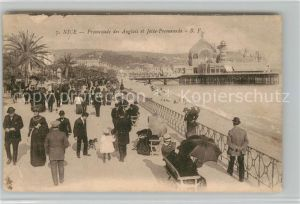 Nice_Alpes_Maritimes Promenade des Anglais Jetee Promenade Nice_Alpes_Maritimes