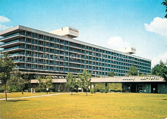 Balatonfuered Annabella Szallo Hotel Balatonfuered