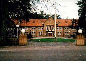 AK / Ansichtskarte Doorwerth Doopsgez Bejaerdenhuis Mooi Land Doorwerth