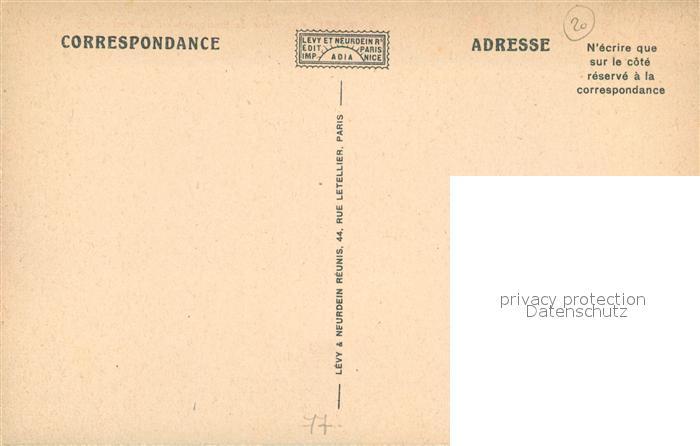 AK / Ansichtskarte Moret sur Loing Porte de Bourgogne ou du Pont Waschfrauen Moret sur Loing 1