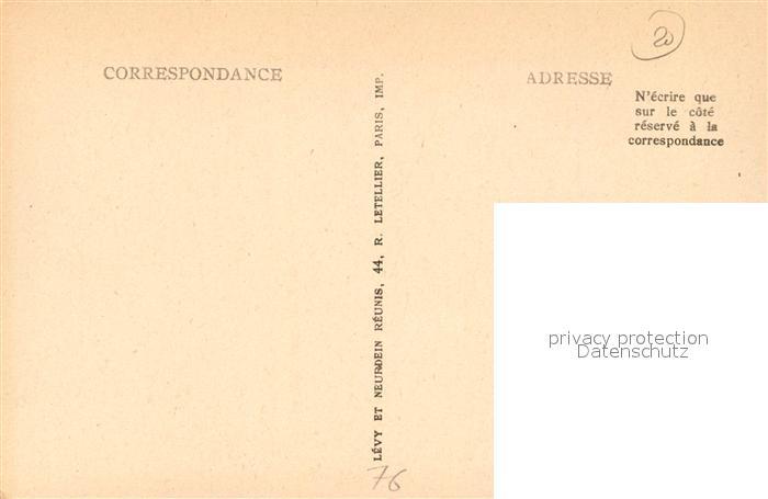 AK / Ansichtskarte Rouen Palais de Justice K?nstlerkarte Rouen 1