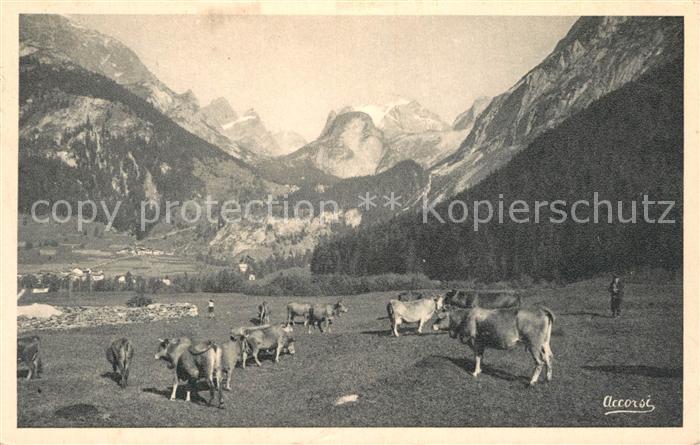 AK / Ansichtskarte Pralognan la Vanoise La Prairie Village de Bieux Massif de la Vanoise Alpes Pralognan la Vanoise