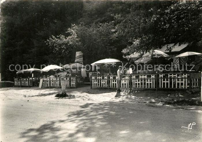 Vaux_de_Cernay_Les Restaurant Touristique l Ermitage Vaux_de_Cernay_Les 0