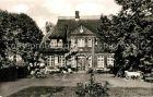 Bild zu Timmdorf Land Gas...