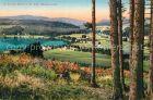 Bild zu Titisee Panorama ...