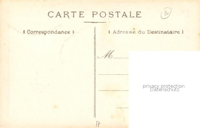 AK / Ansichtskarte Marennes_Charente Maritime Costume Marennaises jusqu en 1875 Trachten Marennes 1