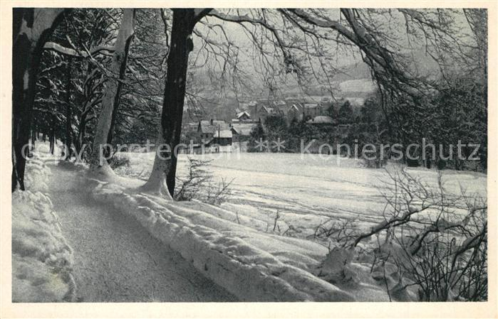 AK / Ansichtskarte Oberschlema_Erzgebirge Radiumbad Oberschlema_Erzgebirge 0