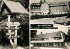 Bild zu Stutenhaus_Adlers...