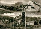 Bild zu Engelsbach Ortsan...