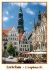 Bild zu Zwickau_Sachsen H...