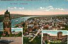 Bild zu Andernach Rhein R...