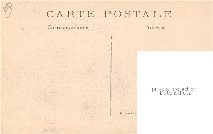 AK / Ansichtskarte Massevaux_Alsace_Elsass La Guerre de 1914 La Vallee de la Doller Massevaux_Alsace_Elsass 1
