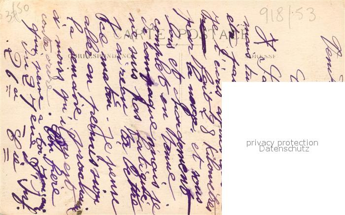 AK / Ansichtskarte Plombieres les Dijon Ancien Seminaire Nouvelle Caserne Plombieres les Dijon 1