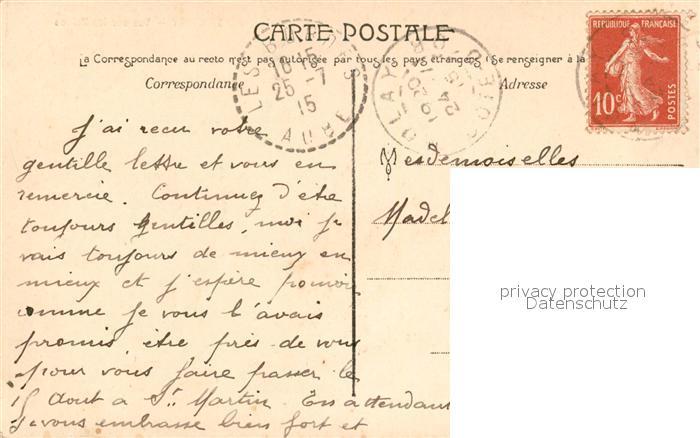 AK / Ansichtskarte Nolay_Cote d_Or_Burgund Vue sur les Usines Nolay_Cote d_Or_Burgund 1