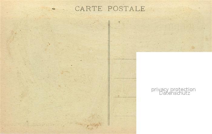AK / Ansichtskarte Cherbourg_Octeville_Basse_Normandie Caserne Briere de l'Isle 1er Regiment d'Infanterie Coloniale Cherbourg_Octeville 1