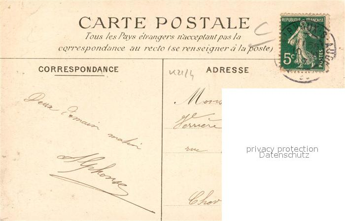 AK / Ansichtskarte Clairvaux_Aube Maison Centrale La Caserne Clairvaux_Aube 1