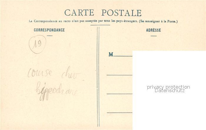 AK / Ansichtskarte Correze Chateau de Pompadour Correze 1