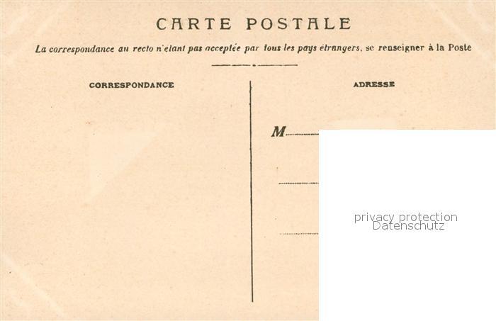 AK / Ansichtskarte Limoges_Haute_Vienne Carrefour Tourny Central Hotel Limoges_Haute_Vienne 1