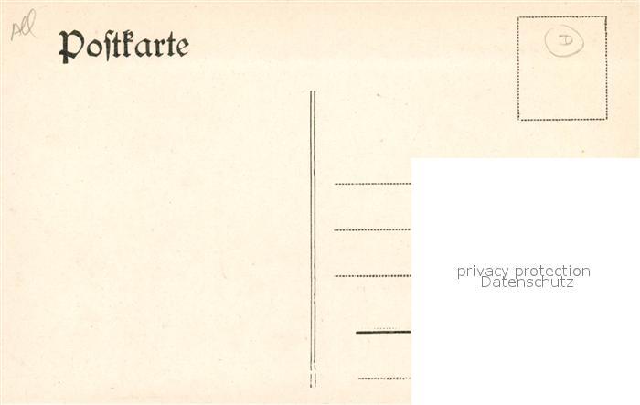 AK / Ansichtskarte Berlin Reichspostmuseum Berlin 1