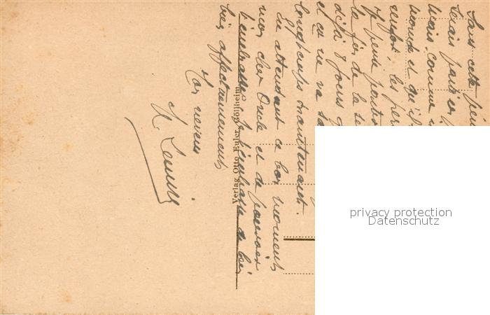 AK / Ansichtskarte Goellheim Oberes Stadttor 1778 Goellheim 1