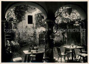 Cassina_d_Agno Casa Vecchia Cassina_d_Agno