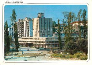 AK / Ansichtskarte Leiria Hotel Joao III  Leiria