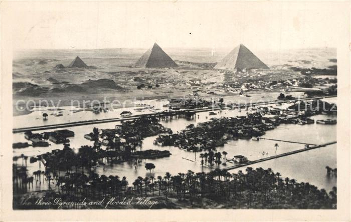Kairo_Caire Pyramiden