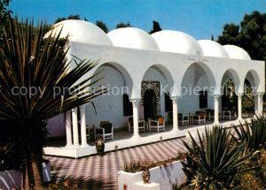 Hammamet Hotel Fourati Hammamet
