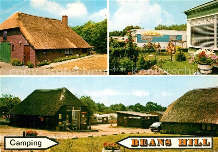AK / Ansichtskarte Vierhouten Camping Beans Hill Vierhouten