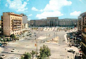 AK / Ansichtskarte Cagliari Piazza della Repubblica Cagliari