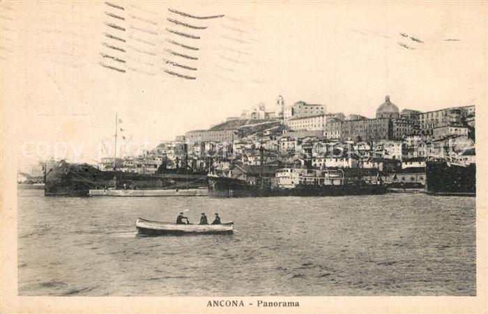Ancona_Marche  Ancona Marche