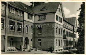 Astenet Institut Ste Catherine Astenet
