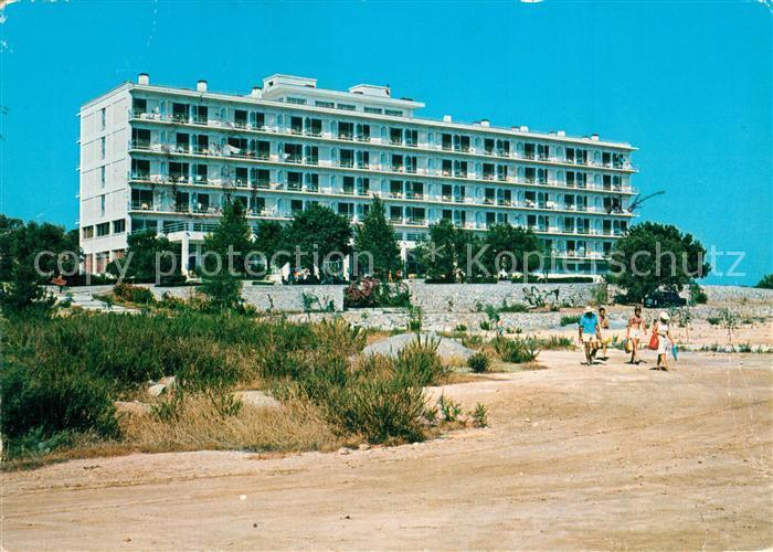 Porto_Cheli_Porto_Heli Hotel Galaxy