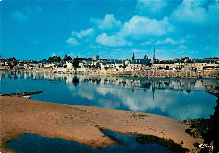 Ingrandes_sur_Loire Vue generale Ingrandes_sur_Loire
