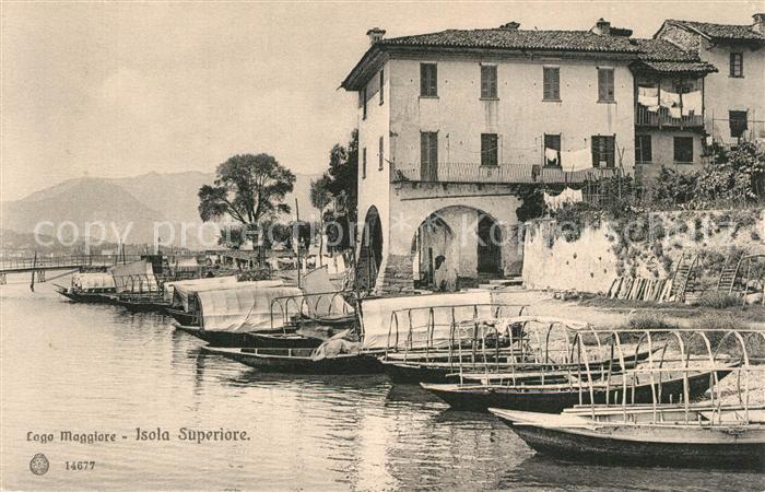 Isola_Superiore_Lago_Maggiore  Isola_Superiore