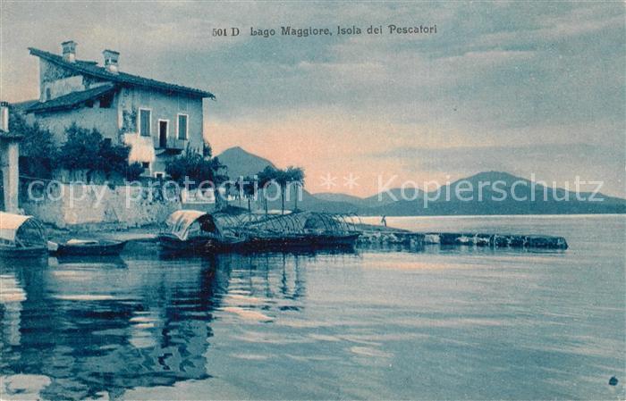 Isola_dei_Pescatori  Isola_Dei_Pescatori