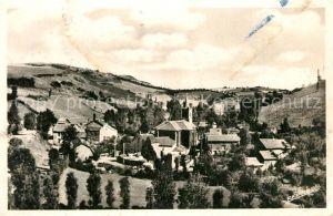 Couffouleux_Aveyron Vue generale
