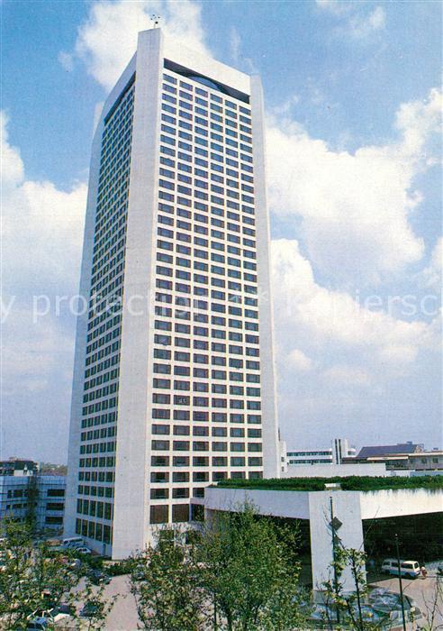 Nanjing Jinling Hotel Nanjing