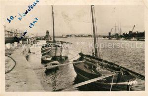 Port la Nouvelle Le Port et le Bassin Bateaux Port la Nouvelle