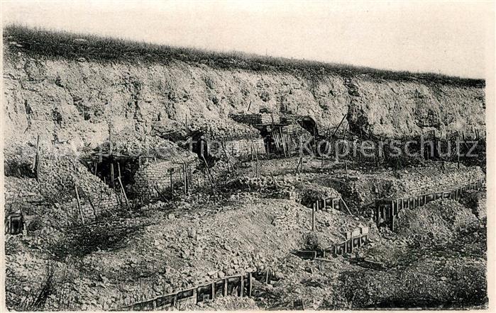 Verdun_Meuse Bataille Verdun Meuse