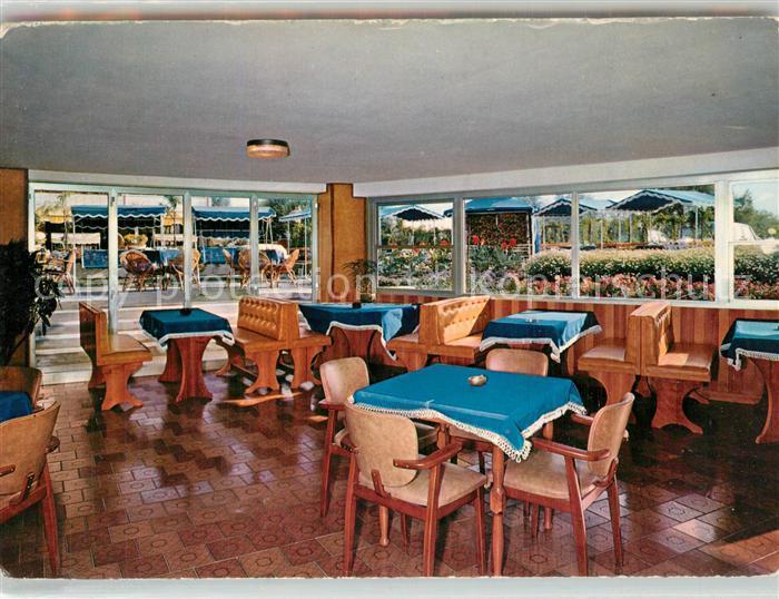 Milano_Marittima Hotel Lady Mary Milano_Marittima