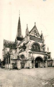 Liesse Notre Dame Basilique Notre Dame Liesse Notre Dame