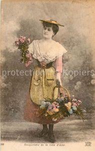 Berufe Floristin Blumenfrau  Berufe