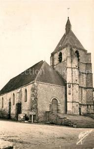 Noce Eglise Noce
