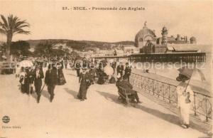 Nice_Alpes_Maritimes Promenade des Anglais Cote d Azur Nice_Alpes_Maritimes