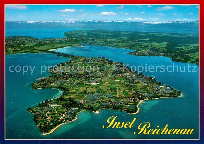 Insel Reichenau Karte.Plz Reichenau Baden Württemberg Postleitzahlen 78479 Konstanz