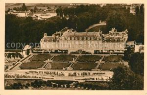 AK / Ansichtskarte Menars Le Chateau de Menars Menars